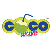 cocowave